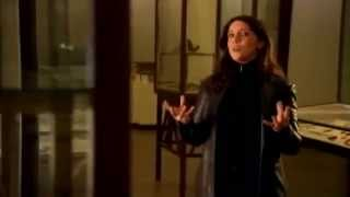 Sex in Ancient Egypt  Documentary   Extraordinary People - MIND BLOWING