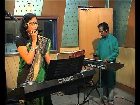 Xxx Mp4 Harmonica And Keyboard By Dr Babita Basu Album Confluence Raga Music 3gp Sex