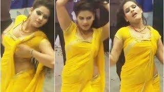 Hot Dance in Indian Marriage 2016 | Indian Wedding DJ Dance