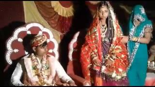 Shantosh Singh Kaithwar Tardih Darbhanga Bihar Shadi Vidieo