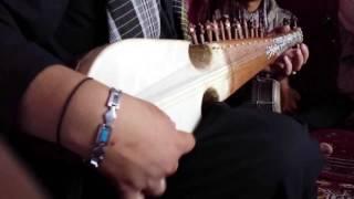بهترین گلچین آهنگهای افغانی محلی  جدید Afghan Songs