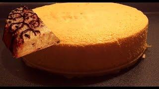 کیک بیسکویت 😎❤👍 biscuit cake