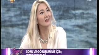 Vajinoplasti Ankara, Op. Dr. Ebru Zülfikaroğlu