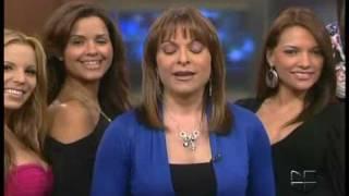 Rosana Franco 11202009 + RD Contestants.avi