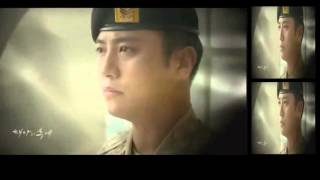 ✪✪ Descendants of the sun Ep 9 | 태양의 후예 Ep 9 Eng subs ✪✪