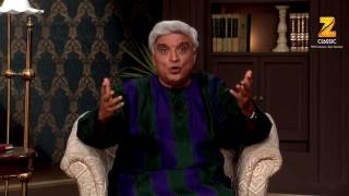 Classic Legends with Javed Akhtar | Season 2 | Episode 4 | Dilip Kumar