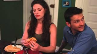 Easy Abby -- Season 1, Episode 2