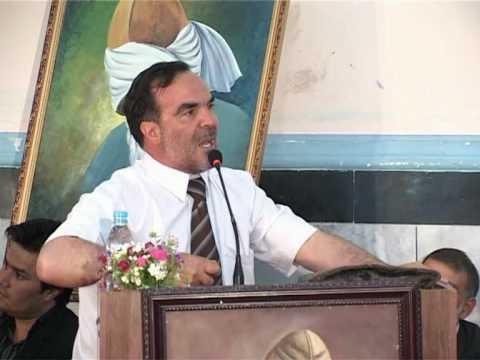 sediq afghan part 1 2
