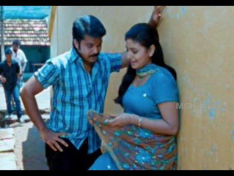Xxx Mp4 Kurumbukara Pasanga 2013 Tamil Movie Part 5 Sanjeev Monica 3gp Sex