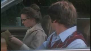 Trilogy of Terror (1975) Part 2