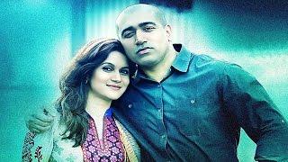 জন কবির ও মিথিলার রোমান্টিক নাটক আফটার ম্যারেজ (২০১৬) । Jon & Mithila's After Marriage Bangla Natok
