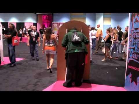 Xxx Mp4 X3TV Ep 45 Miami Porn Show 3gp Sex