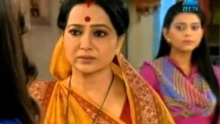 Do Dil Bandhe Ek Dori Se November 7 Episode Recap