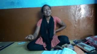 Aandipatti Song, Dharmadurai Movie by Kirubha