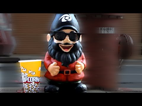 watch Hey Now, You're A Keemstar