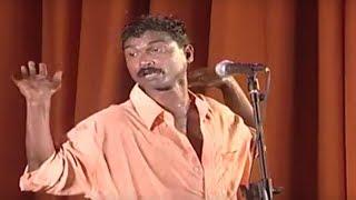 അയ്യപ്പബൈജുവിന്റെ കിടിലൻ കോമഡി  | Ayyappa Baiju Latest Comedy Show
