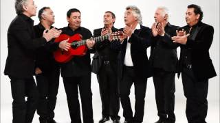 Gipsy Kings Mix