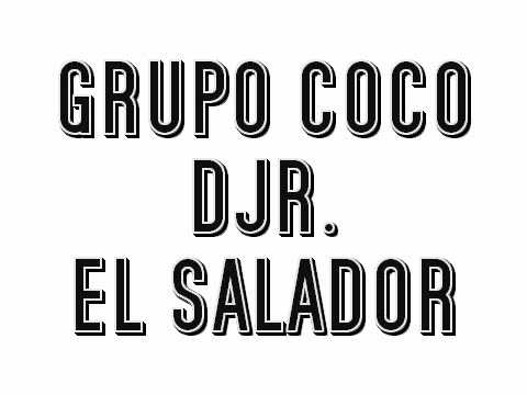 Xxx Mp4 Cumbia Grupo Cococ Mix Djr 3gp Sex