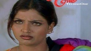 Krishna Bhagavan Hilarious Scene With Hot Aunty