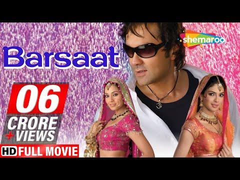 Xxx Mp4 Barsaat 2005 HD Hindi Full Movie Priyanka Chopra Bobby Deol Bipasha With Eng Subtitles 3gp Sex