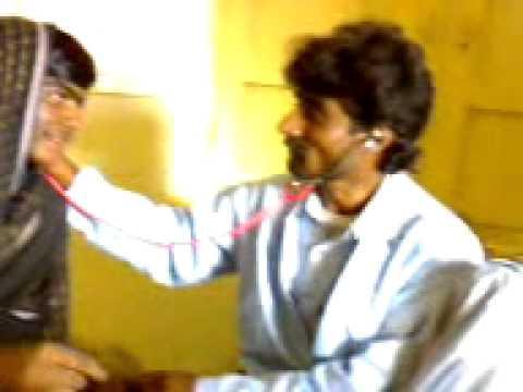 Xxx Mp4 Funny Sindhi Doctor 3gp 3gp Sex