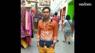 Bangla new song fire asona by imran covered by Dau