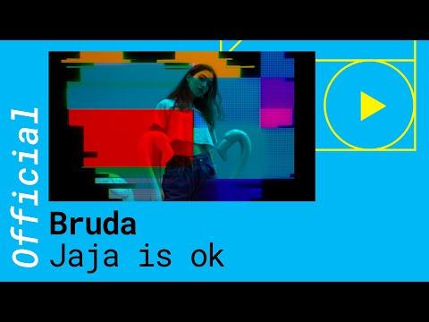 Xxx Mp4 BRUDA JAJA IS OK Official Music Video 2018 3gp Sex