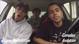 DJ Khaled - I'm The One (Ft Justin Bieber, Lil Wayne, Chance The Rapper, & Quavo) REACTION REVIEW