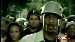 Snoop Dogg ft. 2Pac, B-Real & DMX - Vato (Miqu Remix) (Uncensored Music Video).mp4