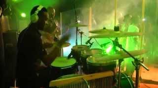 Paul Clement - Umeniita (Live Recording Version)
