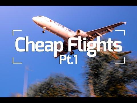BEST FLIGHT BOOKING SITES TRAVEL TIPS TRICKS & HACKS