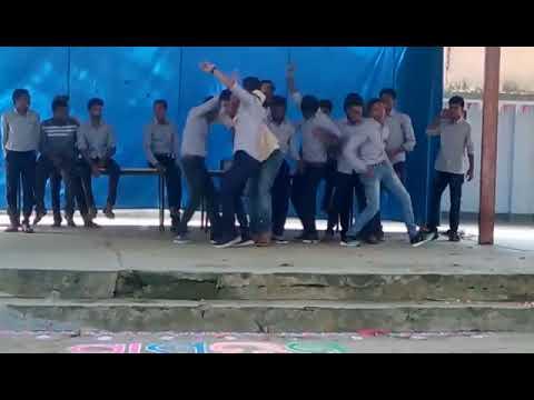 Xxx Mp4 College Dance Dhama 3gp Sex