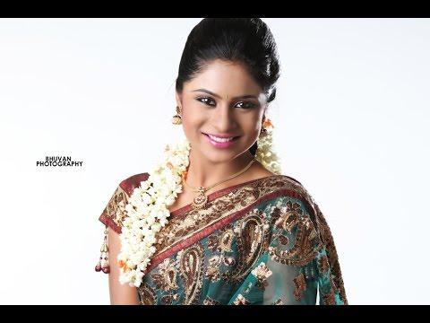 Xxx Mp4 South Actress Deepika Das Traditional Hot Photos Set 1 2 3 3gp Sex