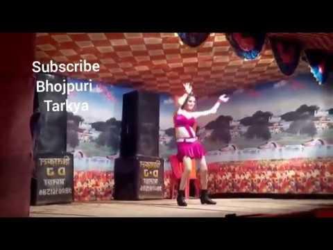 Xxx Mp4 Bhojpuri Arkesta 2017 18 3gp Sex