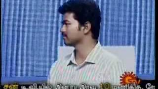 Special Programs   Special   D40 Natchathira Vizha   08 01 2011   Sun TV2