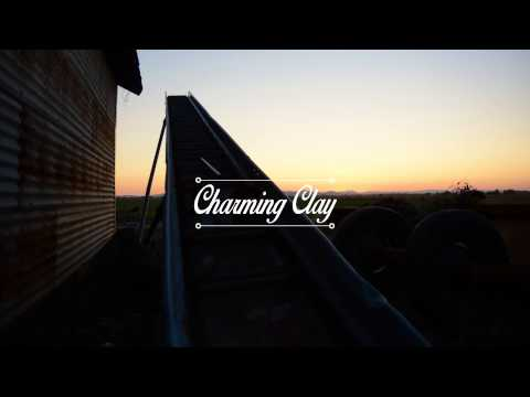 Popp & Popp - Talisman (Original Mix) |Charming Clay