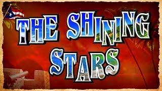 Shining+Stars+entrance+video