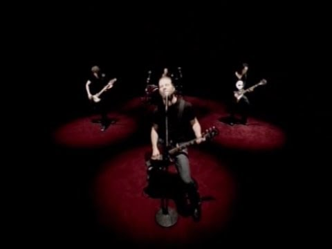 Xxx Mp4 Metallica Turn The Page Official Music Video 3gp Sex