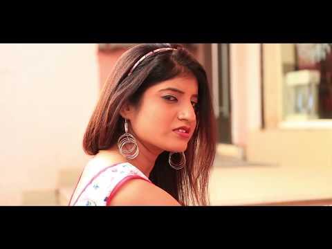 Dhoka in Odia(Oriya) with English Subtitles(cc) - A love story with a twist