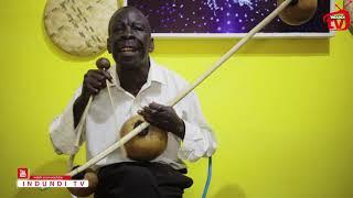 #indundi Tv|Mathias  MIJURIRO-UMUGABO AGANYA AGARAMYE
