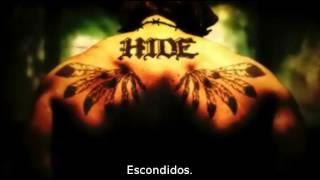 Download Hide 2008 DVDRiP XViD HoRRoRFReaKK mp4 mp4 1 HDTV