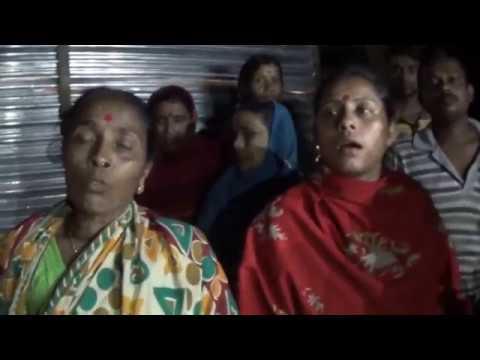 Xxx Mp4 Sex Racket A Dara Parlo Police A S I Ganesh Das NEWS VANGUARD AGT Telecast News 29 11 16 3gp Sex
