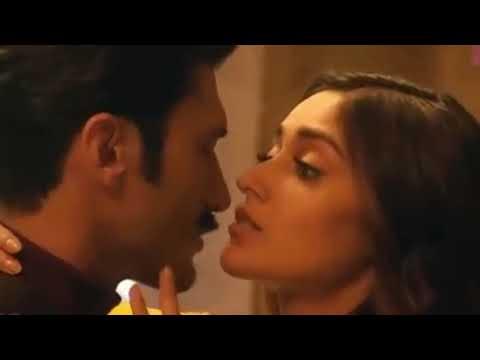 Xxx Mp4 Ileana D Cruz Kissing 3gp Sex