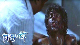 Easan Tamil Movie | Eesan Full Crime Scenes | Vaibhav | Samuthirakani | Sasikumar | Abhinaya