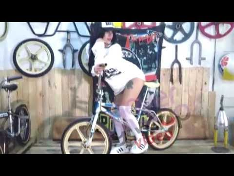 Xxx Mp4 Hot Fashion Photoshoot Elvia Putri Nevergiveup Coming Soon 3gp Sex