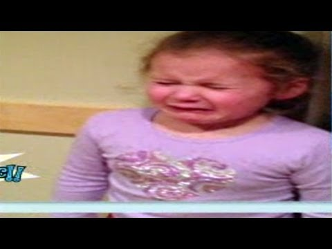 Mom i didn't want a boy! I wanted a sister! - Tearful girl yells at pregnant mom [HILARIOUS]