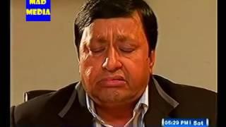 Bangla Natok 2016   Riaz   Momo   Tukro Megher Golpo