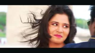Bangla new music video 2016 by tahsan   YouTube