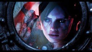 Resident Evil Revelations TRENCH/STAGE 12/ Rank S /Trinity/ Tsolovvv