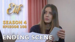 Elif 668. Bölüm - Son Sahne (English & Spanish subtitles)